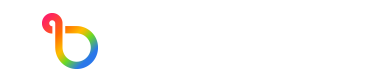 m_banner02